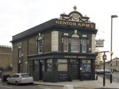 The Kenton image