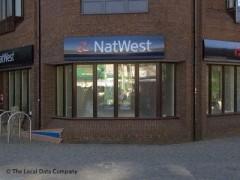 NatWest image