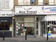 Ace Travel image