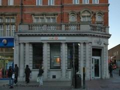 HSBC, 47-49 Rye Lane, London - Banks & Other Financial