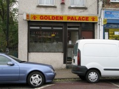 Golden Palace image