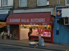 Kashmir Halal Butchers image