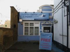 Peckham Dental Centre image