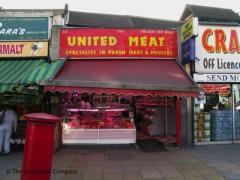 United Meat image