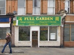Full Garden image