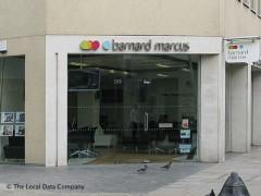 Barnard Marcus image