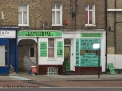 Camberwell Gold Exchange image
