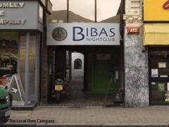 Bibas Nightclub image