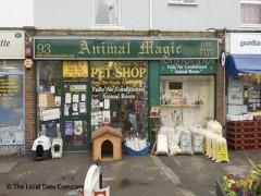 Animal Magic image