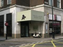 Virgin Active 64 North Row London Health Clubs Near