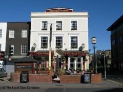 Bedford Tavern image