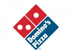 Dominos Pizza 397 Kenton Lane Harrow Fast Food Delivery