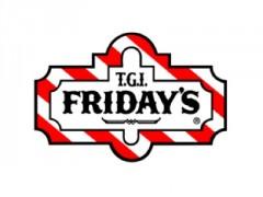 TGI Fridays image