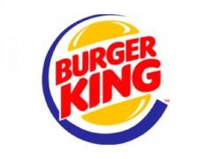 Burger King image