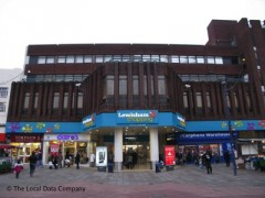 Card Factory image