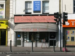 3 A  Chinese Medicine Centre image
