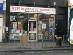 A B M Electrical Distributors image