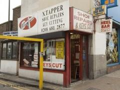 N Tapper Shoe Repairs image