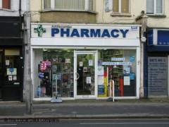 Addiscombe Pharmacy image