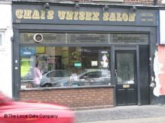 Chai's Unisex Salon image