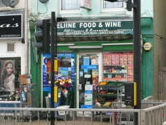 Celine Food & Wine image