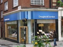 Douglas & Gordon image