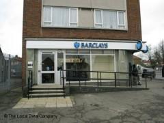 Barclays Bank PLC image