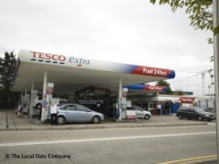 Tesco petrol filling station 300 beverley way new malden petrol tesco petrol filling station exterior picture solutioingenieria Choice Image