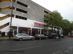 tesco metro 62 high street uxbridge supermarkets near. Black Bedroom Furniture Sets. Home Design Ideas