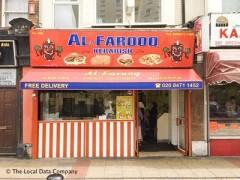 Al-Farooq image