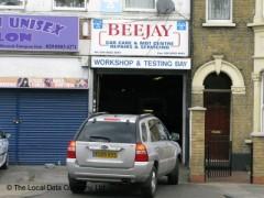 Beejay International image