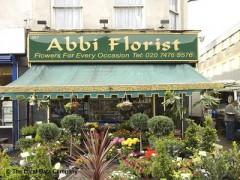 Abbi Florist image