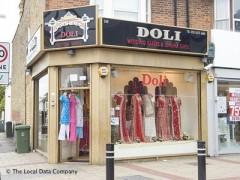 Doli 248 Green Street London Clothes Women Near