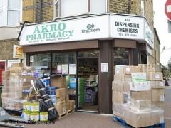 Akro Pharmacy image