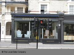 Gordon Watson image