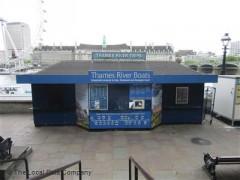 Thames River Services image