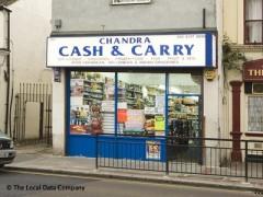 Best Food Supermarket Plumstead