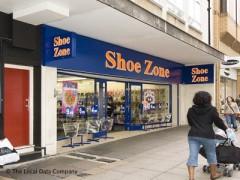 Shoe Zone image