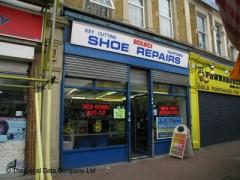 Woolwich Shoe Repairs image