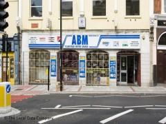 ABM Motor Factors Ltd image