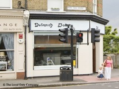 Dulwich Bakery image