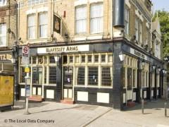 Blakesley Arms image