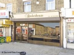 Brokerhouse Insurance Services image