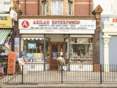 Akilan Enterprises image