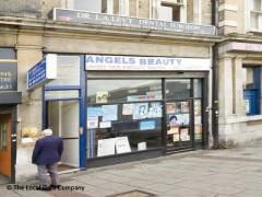 Angels Beauty image