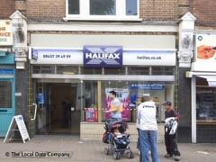 Halifax PLC image