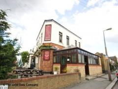 Woodhouse Tavern image