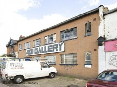 491 Gallery image