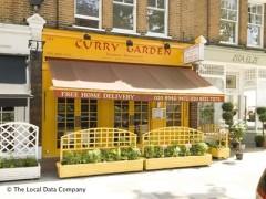 Curry Garden image