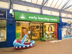 Early Learning Centre image